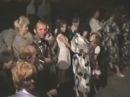 Буроз дискотека 1997г. часть1.