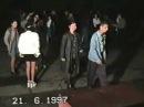Буроз Дискотека 1997год.2часть.