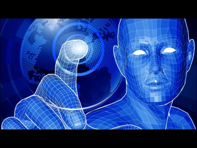 1гл. КВАНТОВЫЙ ЧЕЛОВЕК. Джо Диспенза. Сила подсознания, или Как изменить жизнь за...