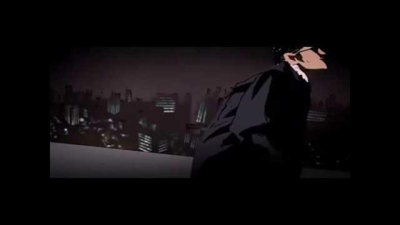 [HD/HQ] Linkin Park - Breaking The Habit [Official Video]