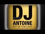 DJ Antoine vs Mad Mark-Mashup Megamix