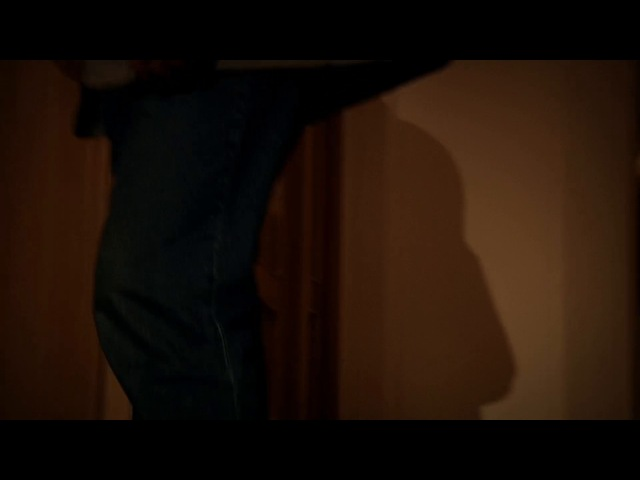Невидимки • 1 сезон • 41-я серия «История болезни»