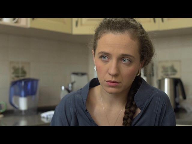 Домработница • 1 сезон • 61 серия - Встречное течение
