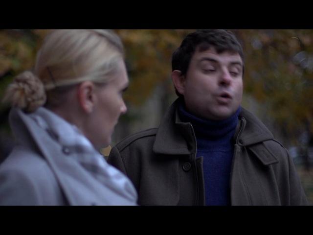 Домработница • 1 сезон • 59 серия - Ты мое все