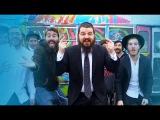 Benny - Ivri Anochi - I'm a Jew and I'm Proud - The Music Video -