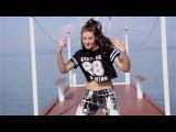 MiyaGi Эндшпиль ft Рем Дигга - I Got Love Choreo by Евгения Никольская, Target Boots