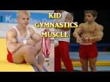 Worlds Strongest Gymnastic Kids  Youngest Gymnasts Insane Workout Motivation 2017