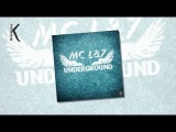Mc L7 - Underground (music version)
