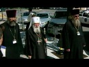 Десять лет назад воссоединились РПЦ иРусская православная церковь зарубежом....
