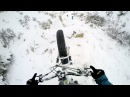 GoPro Riding Fat Bikes with Geoff Gulevich