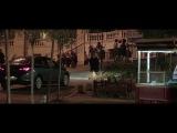 Rosso Istanbul - Clip