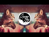 Cat Dealers - Your Body (Original Mix)