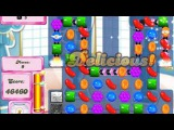 Candy Crush Saga level 2655  720HD  No booster add me on facebook !