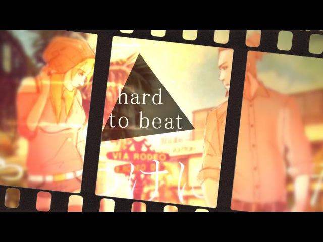『COH』 Heart2Beat 「ShikaTema ᴹᴱᴾᵖᵃʳᵗ」