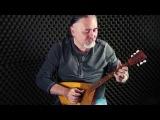 Igor Presnyakov - 10 years on YouTube!
