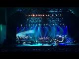 Ангелы не спят - JМорс &amp Президентский оркестр РБ - 2016