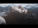 Teen Wolf In the Black Sea