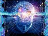 432hz Cognition Enhancer DEEP ALPHA BINAURALBEAT Deep Concentration, Focus &amp Meditation Music