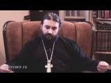 Что человеку даст пост и молитва?