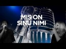 Hovery Covery - Sinu Nimi (2016)