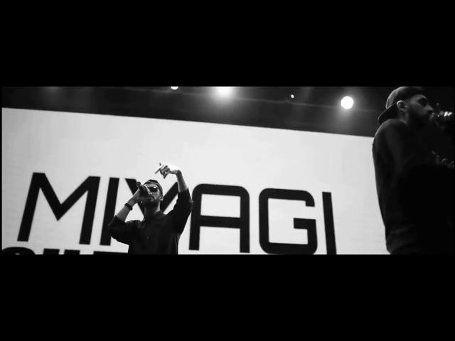 MiyaGi Эндшпиль –When I Win (Stone Heng prod.)