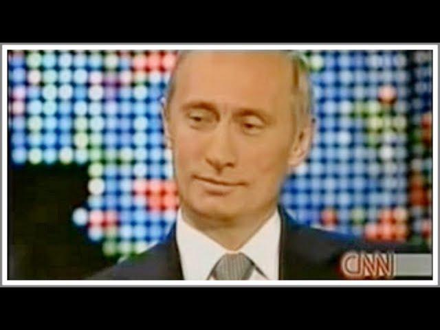 Выживших моряков Курска убил Путин с адмиралами, а потом купили молчание родных убитых моряков...