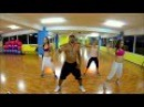 Jason Derulo - Wiggle feat. Snoop Dogg by Saer Jose