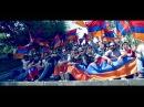 Zuyger - Hayastan Armenian rap 2016