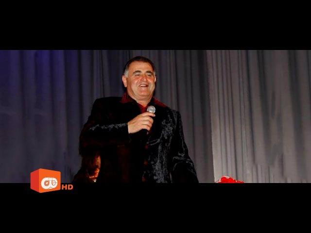 Aram Asatryan - Yerevan (Official Video)|Արամ Ասատրյան - Երևան