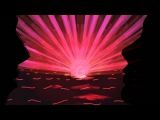 Vario Volinski feat. Erik Hassle - Falling in Love Again (Official Video)