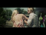 Nora En Pure - Come With Me (Official Video)