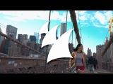 Lotus, SPYZR &amp Salt-N-Pepa - Push It! (Official Music Video)