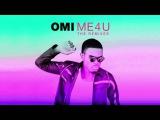 OMI - Hula Hoop feat. Machel Montano (Precision Soca Remix) Cover Art