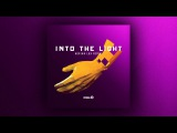 Denzal Park, M4SONIC, Dirt Cheap - Into The Light (Adrian Lux Remix) Cover Art