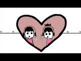 NERVO &amp Askery feat Brielle Von Hugel - Alone (Official Music Video)