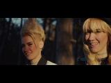 NERVO - Bulletproof feat. Harrison Miya (Official Video)