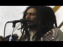 Bob Marley: Amandla Festival (HD Remaster)