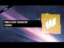 Thomas Ulstrup - Resurrection [Extended] OUT NOW