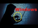 Windows Windows Tutorial How to Use Basic Command Prompt Tutorials For Windows 10Part 4