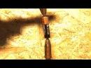 эксперементы с КОНТАКТНОЙ СВАРКОЙ!experiments with contact welding