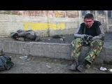 (Enjoykin Style) Хохол - Обращение к Путину