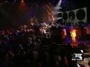 Ja Rule, Fat Joe, Jadakiss, Lil Jon, Mase, Remy, Tego Calderon Wonderful, New York, Lean Back Remix Souce Awards Z Galaxy