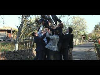 LIPO GIU Wedding clip