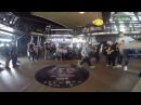 Dancer vs Андриенко Я. 1/8 1x1 7-10 лет БИТВА СМЕЛЫХ vol.4 21.05.2017