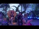 Ariana Grande - Side To Side ft  Nicki Minaj (Live at the AMAs 2016)