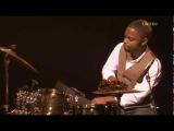 Vijay Iyer Trio Live at Jazz en Tete 2011