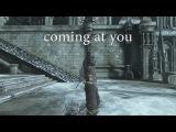 Dark Souls 3 New Troll Meta