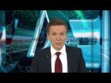В ДТП с «Рено» и фурой на трассе Оренбург - Самара погибли 2 человека