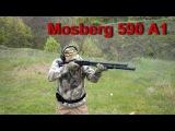 Mosberg 590 A1