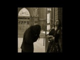 DeafSong (Вячеслав Петкун, Александр Голубев, Антон Макарский)-Belle.(песня на жестовом ...